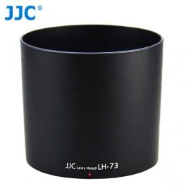 JJC LH-73
