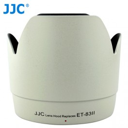 JJC LH-83II White