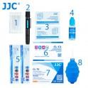 JJC CL-9