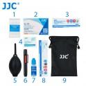 JJC CL-PRO2