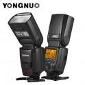 YongNuo YN860Li Kit