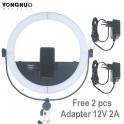 Yongnuo YN508