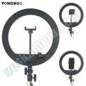 Yongnuo YN408