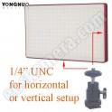 YongNuo YN125 II
