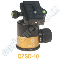 Beike QZSD-10