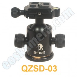 Beike QZSD-03