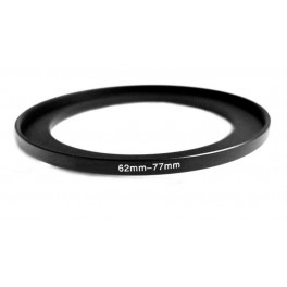 Step-Up Ring