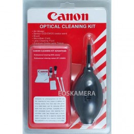 7-in-1 Cleaning Kit