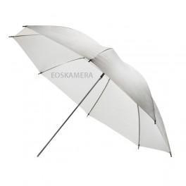 "Payung Putih 40"""