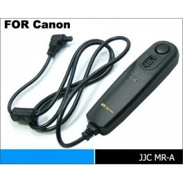 JJC MR-A (Canon)