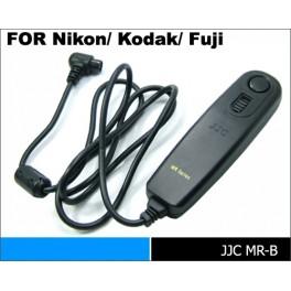 JJC MR-B (Nikon)